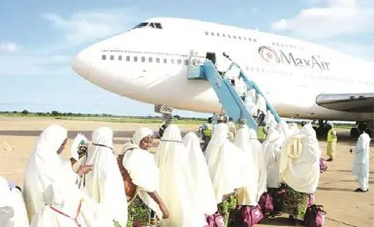 NAHCON Issues travel advisory to Intending pilgrims against MERS-Cov