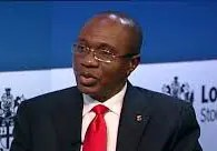 CBN, consumer protection