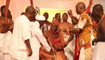 Cede NDDC MD position to Edo, BNC appeals to Buhari - Vanguard News