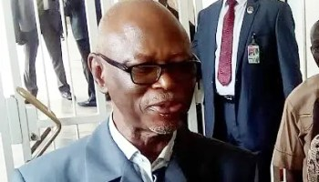 Obaseki, Oshiomhole feud: Disagreement between two friends – Oyegun