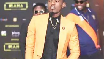 Dancehall music can never die in Nigeria —Marvelous Benjy - Vanguard