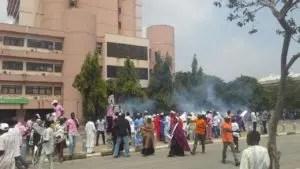 IMN, IPOB, Nigeria