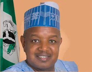 Insecurity: Kebbi governor calls for synergy among communities
