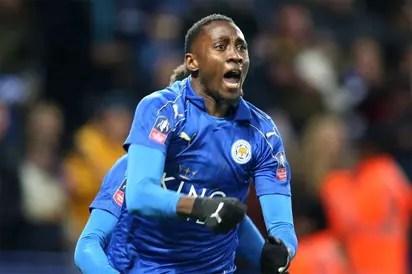 e882f8618 Ndidi wins Leicester City Young Player Award - Vanguard News