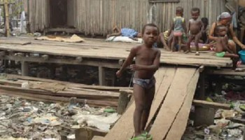 Child Mortality: NPC begins 2019 social autopsy survey in Osun