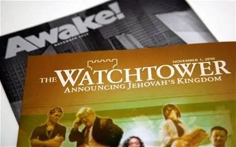 Jehovah's Witnesses boost pidgin language devt - Vanguard News