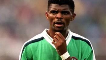 a3ba60ccad3ce Fake Nigeria World Cup 2018 jerseys fly off the shelves - Vanguard News