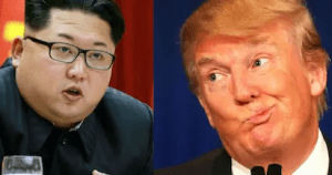 Chinese leader calls for 'smooth' Kim-Trump talks