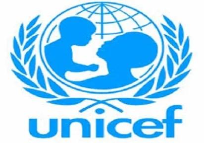 Tarabastakeholders To Implement Unicef's Child Friendly Community Initiative