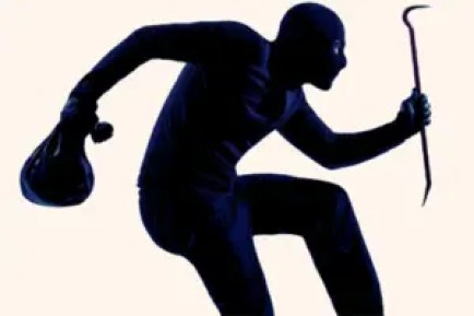 Robbers invade Ibadan community, 1 dead, several injured