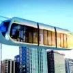 New revolution in transportation Skyway brings string rail transportation to Nigeria
