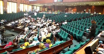 9th NASS Leadership: Group advocates Open Ballot System or voice vote