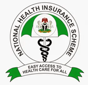 Nigeria cannot achieve UHC without States' participation —Prof. Sambo