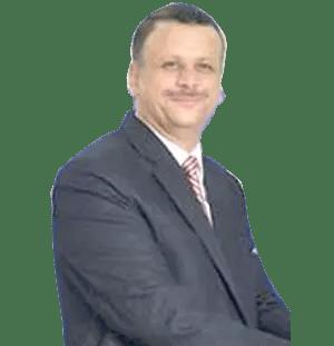 Sanjay Tickoo, Digital revolution