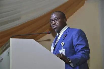 NNPC reshuffles 55 top staff, Ewubare heads NAPIMS - Vanguard News