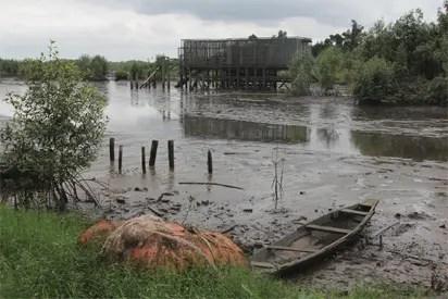 Oil spill carnage: DPR summons downstream stakeholders