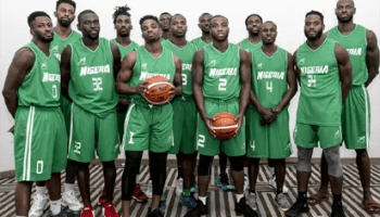 Image result for Afrobasket: D'Tigers beat Mali 90-67 in Tunisia