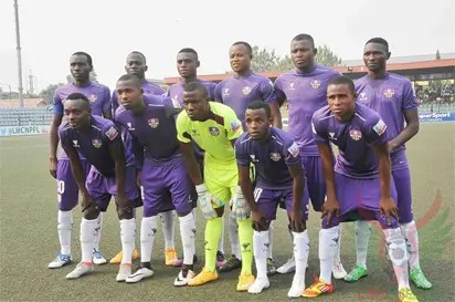 MFM, coach  2019/2020 NPFL: MFM set to unveil new coach #Nigeria MFM