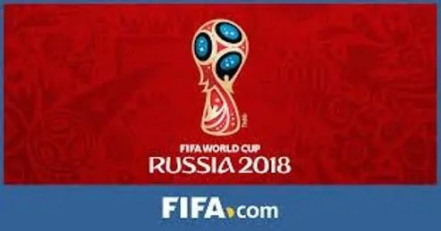 Russia-2018-World-Cup