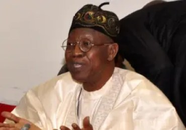 Government media operating under lots of constraints ― Lai