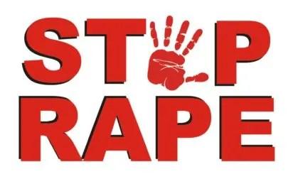 Rape, Nigeria News