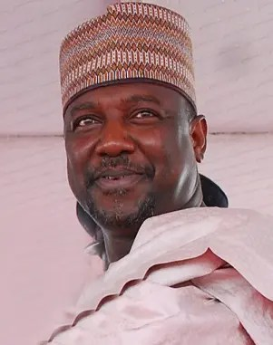 Election Tribunal: Court rules in favour Governor Sani Bello