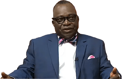 We need measures to ensure  intra-administration continuity  of projects — Arise