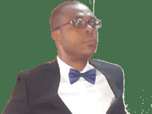 Edo Alaghodaro summit: Investors upbeat as bussinesses, trade unions declare interests