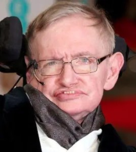 Stephen Hawking, who has died aged 76, was Britain's most famous modern day scientist, a genius who dedicated his life to unlocking the secrets of the Universe.