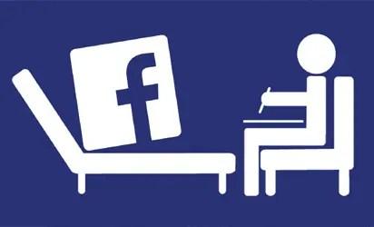 Facebook and Instagram Looking to Halt the Spread of Vaccine Misinformation
