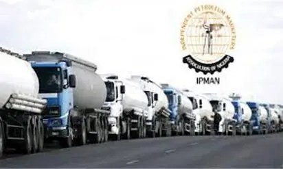 IPMAN lauds launching of automation of downstream sector, calls for marketers inclusion