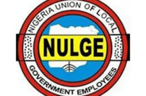 ONDO 2020:- Don't politicise ongoing screening of workers, pensioners and teachers by government- NULGE
