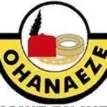 2023 Igbo Presidency: We need two south-east governors, senators to defect to APC – Ohanaeze