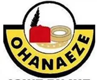 A new Zik of Africa will emerge as President in 2023, Ohanaeze promises
