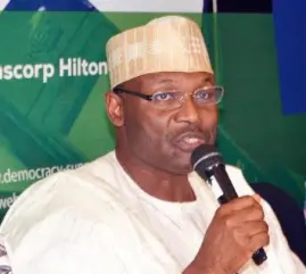 INEC to deploy 10,063 ad hoc staff for Bayelsa poll
