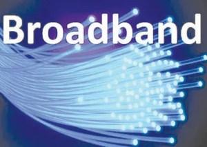 broadband,MainOn