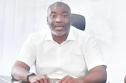 I started multi-billion dollar business with 50 litres of fuel I