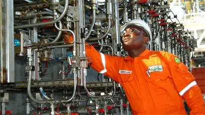 ExxonMobil shows outright contempt for Nigeria's Supreme court