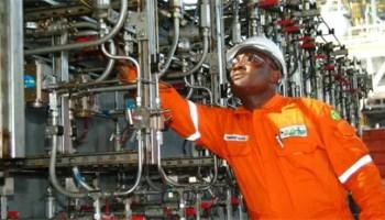 ExxonMobil (Nigeria) persists in cheating its Nigerian