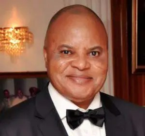 Araraume propagating falsehood against Uzodinma— Commissioner