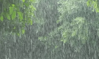 NiMET predicts moderate rains for Tuesday