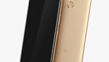 itel debuts three smartphones on Android Oreo system 'Go