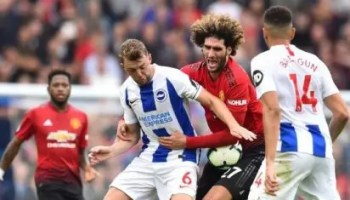 Premier League returns on DStv, GOtv - Vanguard News