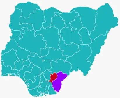 Ebonyi Govt