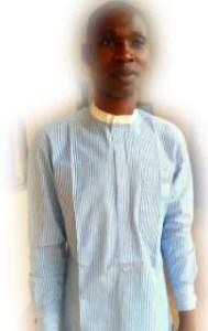 Andrew Ogbuja
