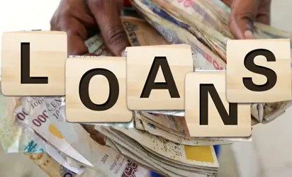 2m Nigerians to get collateral free loans - Vanguard News