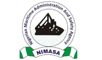 NIMASA renews pledge to raise the bar on maritime economy