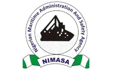 NIMASA vows to release hijacked MT Apecus Crew