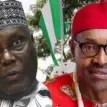 Atiku Vs Buhari : We'll be fair, fearless, tribunal assures Nigerians