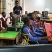 EdoJobs to graduate 400 youths from Data Science, EdoBits, other training programmes